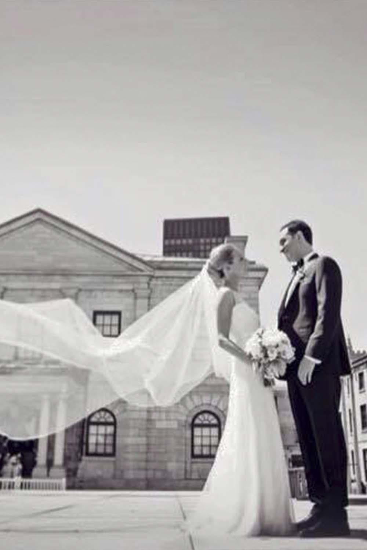WEDDING HAIR : HAIRSTYLIST